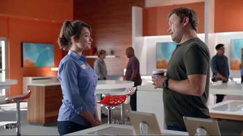 AT&T TV Spot, 'Son' - Thumbnail 1