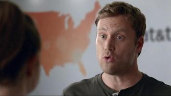 AT&T TV Spot, 'Son' - Thumbnail 3