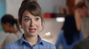 AT&T TV Spot, 'Son' - 917 commercial airings