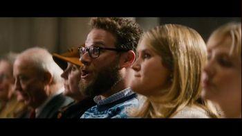 The Night Before - Alternate Trailer 10