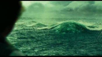 In the Heart of the Sea - Alternate Trailer 7