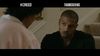 Creed - Alternate Trailer 20