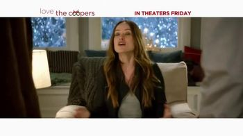 Love the Coopers - Alternate Trailer 8