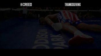 Creed - Alternate Trailer 19