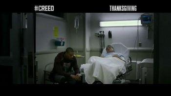 Creed - Alternate Trailer 18