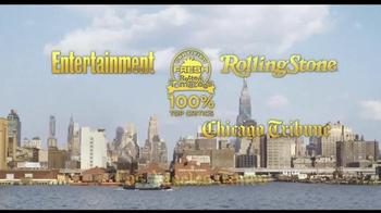 Brooklyn - Alternate Trailer 5