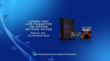 Call of Duty: Black Ops III TV Spot, 'Gloria' [Spanish] - Thumbnail 9