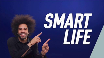 Hyundai TV Spot, 'Smart Life: 2016 Lineup' - Thumbnail 9