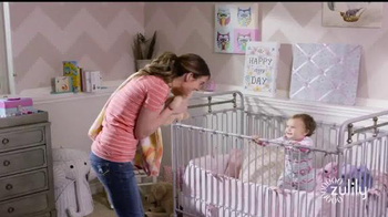 Zulily TV Spot, 'Outfit Your Adventure' - Thumbnail 1