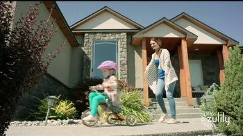 Zulily TV Spot, 'Outfit Your Adventure' - Thumbnail 2