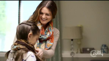 Zulily TV Spot, 'Outfit Your Adventure' - Thumbnail 7