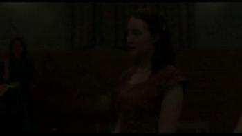 Brooklyn - Alternate Trailer 4