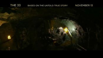 The 33 - Alternate Trailer 20