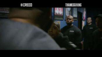 Creed - Alternate Trailer 21