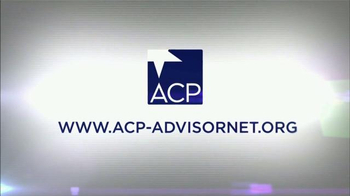 ACP AdvisorNet TV Spot, 'WWE and John Cena Encourage Veterans' - Thumbnail 9