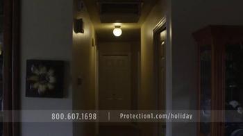 Protection 1 Holiday Season TV Spot, 'Carbon Monoxide' - Thumbnail 2
