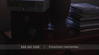 Protection 1 Holiday Season TV Spot, 'Carbon Monoxide' - Thumbnail 3