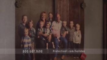 Protection 1 Holiday Season TV Spot, 'Carbon Monoxide' - Thumbnail 4