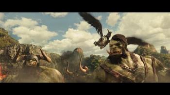 Warcraft - Thumbnail 6