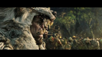 Warcraft - 4628 commercial airings