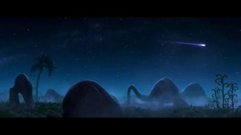 The Good Dinosaur - Alternate Trailer 19
