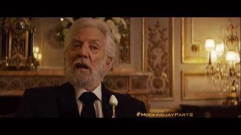 The Hunger Games: Mockingjay - Part 2 - Alternate Trailer 6