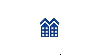 GEICO TV Spot, 'Small New York Apartment' - Thumbnail 7