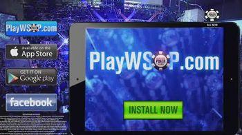 World Series of Poker App TV Spot, 'Secret Code' - Thumbnail 8