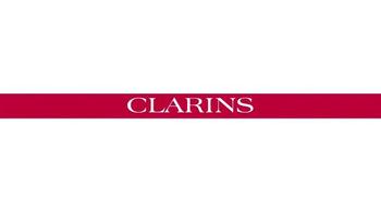 Clarins Double Serum TV Spot, 'Double the Power' - Thumbnail 8