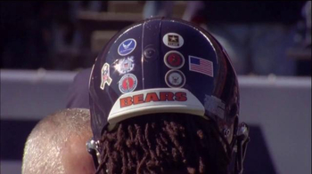 USAA TV Spot, 'Salute to Service: Helmet Decals' - Thumbnail 7
