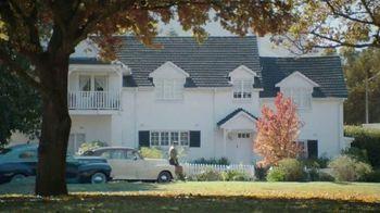 S.C. Johnson & Son TV Spot, 'Through the Years: A Thanksgiving Love Story' - Thumbnail 1