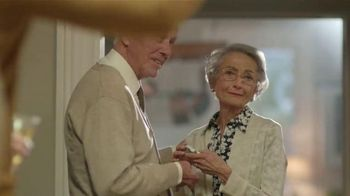 S.C. Johnson & Son TV Spot, 'Through the Years: A Thanksgiving Love Story' - Thumbnail 7