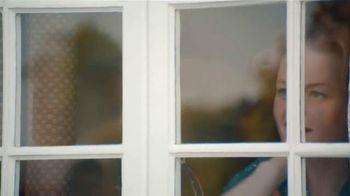S.C. Johnson & Son TV Spot, 'Through the Years: A Thanksgiving Love Story' - Thumbnail 2