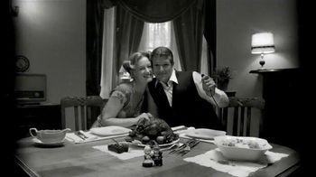S.C. Johnson & Son TV Spot, 'Through the Years: A Thanksgiving Love Story' - Thumbnail 4