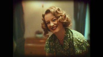 S.C. Johnson & Son TV Spot, 'Through the Years: A Thanksgiving Love Story' - Thumbnail 5