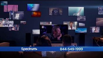Spectrum TV Spot, 'Full Power of Spectrum' - Thumbnail 2