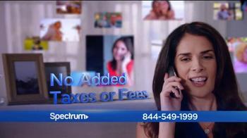 Spectrum TV Spot, 'Full Power of Spectrum' - Thumbnail 5
