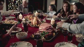 Walmart TV Spot, 'Siempre queremos más' canción de Pitbull [Spanish] - 2423 commercial airings