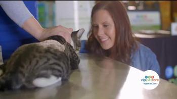 VIP Pet Care TV Spot, 'Holidays: Free Nexgard' - Thumbnail 3