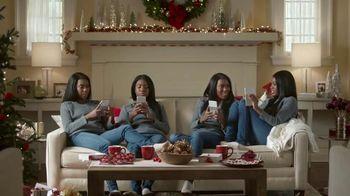 Verizon TV Spot, 'Quadruplets' - 1269 commercial airings