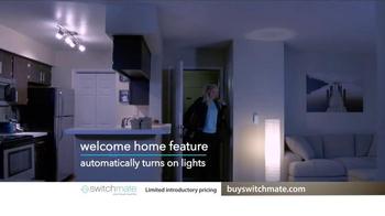 Benefits of Smart Lighting thumbnail
