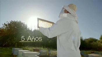 Tío Nacho TV Spot, 'Abejas' con Jessica Cediel [Spanish] - Thumbnail 3
