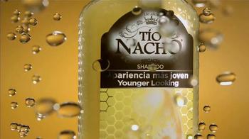 Tío Nacho TV Spot, 'Abejas' con Jessica Cediel [Spanish] - Thumbnail 4