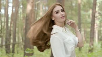 Tío Nacho TV Spot, 'Abejas' con Jessica Cediel [Spanish] - Thumbnail 5