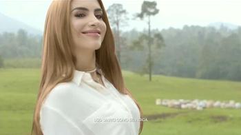 Tío Nacho TV Spot, 'Abejas' con Jessica Cediel [Spanish] - Thumbnail 8