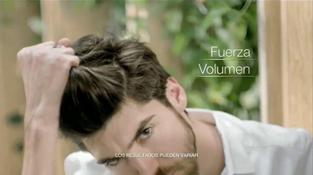 Tío Nacho TV Spot, 'Abejas' con Jessica Cediel [Spanish] - Thumbnail 9