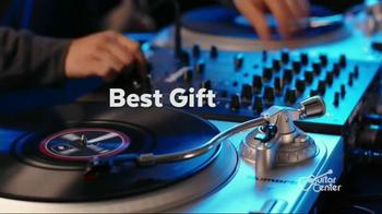 Guitar Center Black Friday TV Spot, 'Headphones, Mics & Speakers' - Thumbnail 2