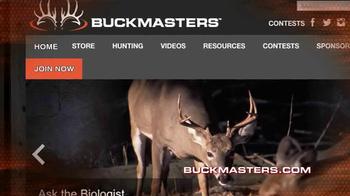 Deer Hunting thumbnail