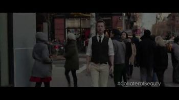 Collateral Beauty - Alternate Trailer 11