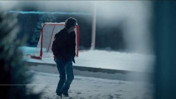 Sears TV Spot, 'Hockey' - Thumbnail 1